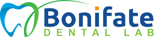 Bonifate Dental Lab